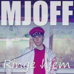 Ringe Hjem album art
