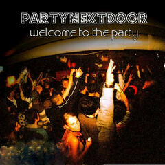 Welcome to the Party 2