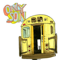 Only Son album art