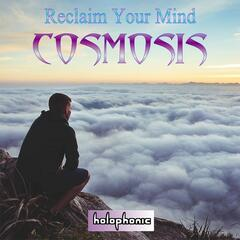 Reclaim Your Mind album art