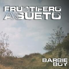 Fructifero Asueto - Single