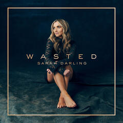 Wasted album art