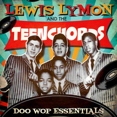 Doo Wop Essentials