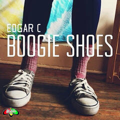 Boogie Shoes - Single