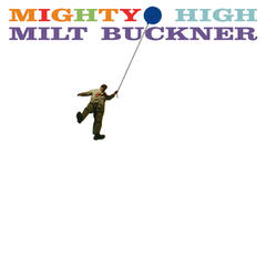 Mighty High (Bonus Track Version)