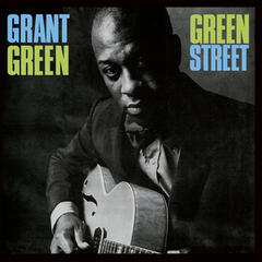 Green Street (Bonus Track Version)