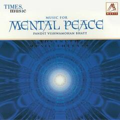 Music for Mental Peace