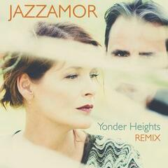 Yonder Heights Remix