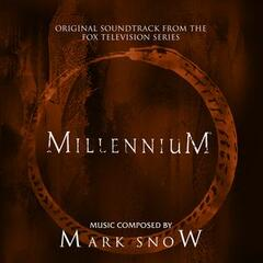 Millennium (Music from the Original TV Series)