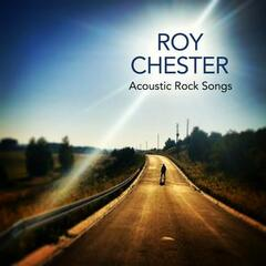 Acoustic Rock Songs: Best Classic Rock Songs of the 80's Music