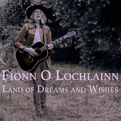 Land of Dreams and Wishes - Acoustic Live Performance