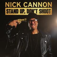 Stand Up, Don't Shoot