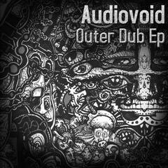 Outer Dub