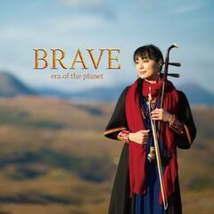 Brave -Era of the Planet-