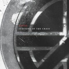Stations of the Crass (The Crassical Collection)