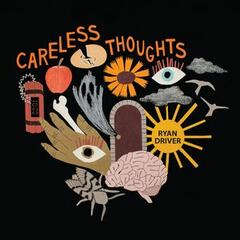 Careless Thoughts album art