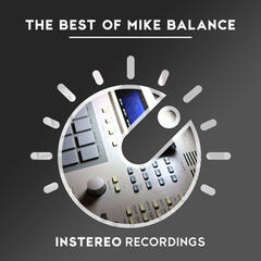 The Best of Mike Balance
