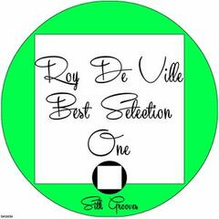 Roy De Ville Best Selection One