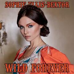 Wild Forever (F9 Edits)