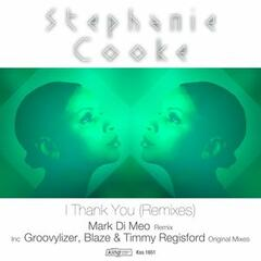 I Thank You (Remixes)