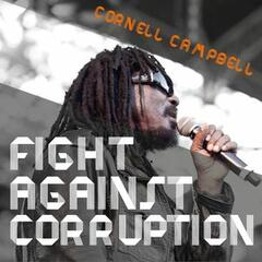 Fight Against Corruption