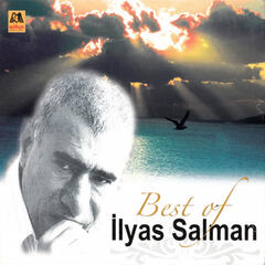 Best Of İlyas Salman
