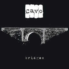 Bridges album art