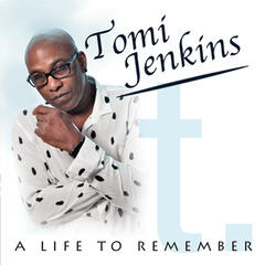 A Life to Remember album art