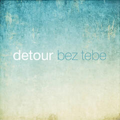 Bez tebe album art