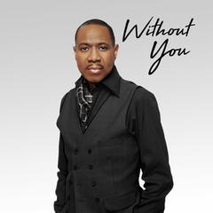 Without You album art