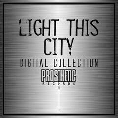 Light This City - Digital Collection