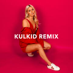 Give 'n' Take (Kulkid Remix)