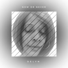 Now Or Never album art