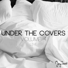 Under The Covers Vol. 4 (Live) album art