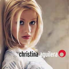 Christina Aguilera (Expanded Edition) album art