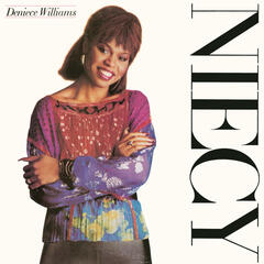Niecy (Expanded Edition)