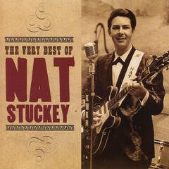 The Very Best of Nat Stuckey