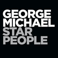 Star People (MTV Unplugged)