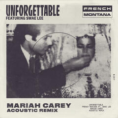 Unforgettable (Mariah Carey Acoustic Remix)