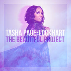 The Beautiful Project album art