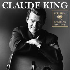 Columbia Sessions (1961-1972) album art