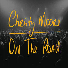 On the Road album art
