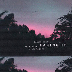 Faking It (Radio Edit)