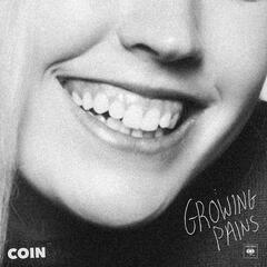 Growing Pains album art