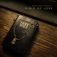 Snoop Dogg Presents Bible of Love album art