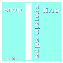 Snowline album art