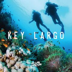 Key Largo album art