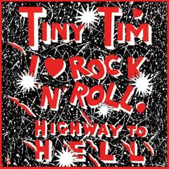 I Love Rock and Roll / Highway to Hell
