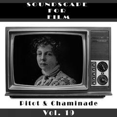 Classical SoundScapes For Film, Vol. 19