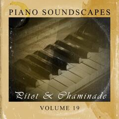 Piano SoundScapes,Vol.19